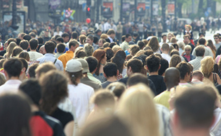 3 Reasons World Population Day Matters To You