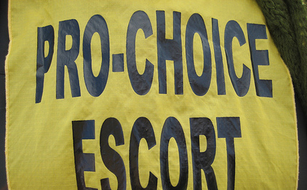 States Enacted 95 New Reproductive Rights Restrictions In Just 6 Months