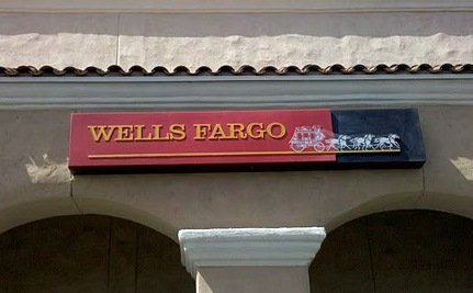 Wells Fargo to Pay $175 Million for Racial Discrimination