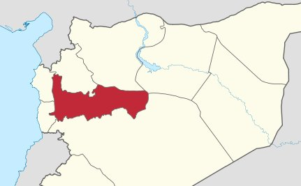 Bloodiest Massacre Yet in Syria, Say Opposition Activists