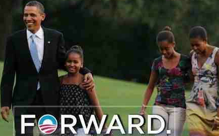 Obama Launches Lily Ledbetter Ad (Video)