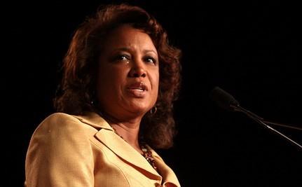 Florida Lt. Gov.: Black Women That Look Like Me Aren't Lesbians