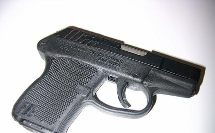 Gun Violence A Public Health Problem