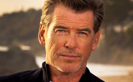 Pierce Brosnan Calls for Citizen Action to Save Alaska's Endangered Belugas