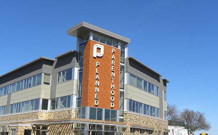 Nebraska Planned Parenthood Clinics To Offer Adoption