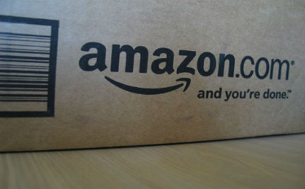 Amazon Founder Gives $2.5 Million to Gay Marriage Effort
