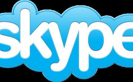 Skype Denies Surveillance Charges