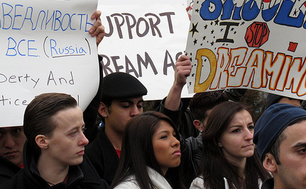 Colorado School Sets Higher Tuition For Undocumented Immigrants