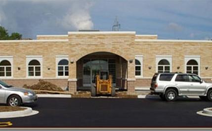 Gunman Kills Six at Wisconsin Sikh Temple