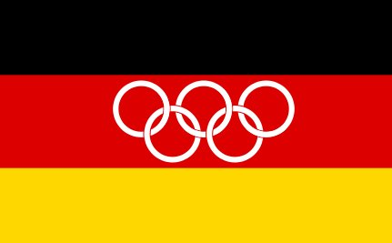 Nazi Scandal or Witch Hunt? German Rower Quits Olympics