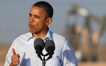 Obama Slams Romney For Having Admitted Coal Plants 'Kill People'