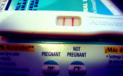 Louisiana School Stops Forced Pregnancy Tests