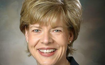 Lesbian Super PAC Endorses Tammy Baldwin