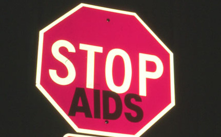 Government Failing To Support Women In Fight Against AIDS