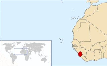 176 Dead in Sierra Leone Cholera Outbreak