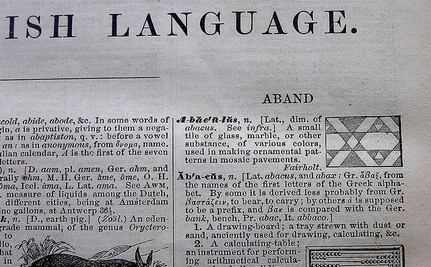 English, Hindi Languages Trace Roots To Turkey (Video)