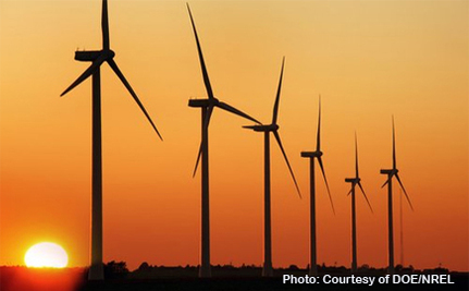 Congress Should Extend Clean Energy Tax Credit