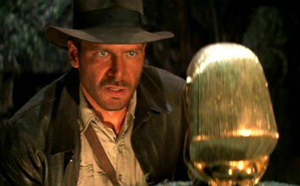 5 Discoveries That Would Make Indiana Jones Proud