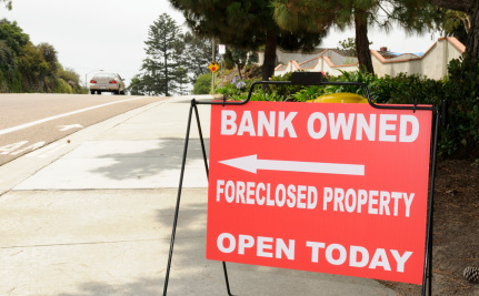 10 Heartbreaking Foreclosure Stories