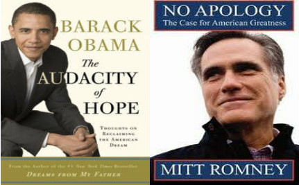 Who Sells More Books: Democrats or Republicans?