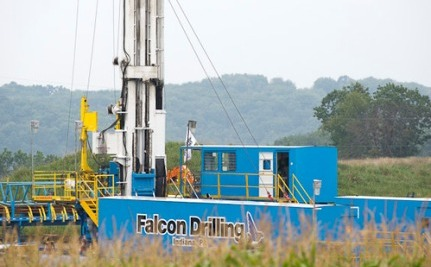 Why We Should Worry About Fracking