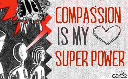 How Superhero Kids Could Ease Troubles in Kenya