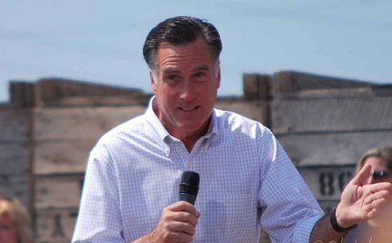 10 Questions Romney Should Answer About His Taxes