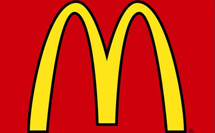 Why Do The Golden Arches Make Kids Want A Happy Meal?