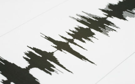 Scientists Convicted of Manslaughter After Failing to Predict Earthquake