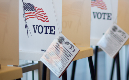 30 Crucial Ballot Measures to Watch This Election