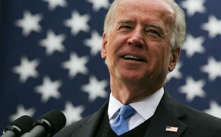 Biden Gets It: Trans Rights Are a Defining Civil Rights Fight