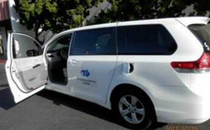 Biofuel-Powered Car One Step Closer to Reality