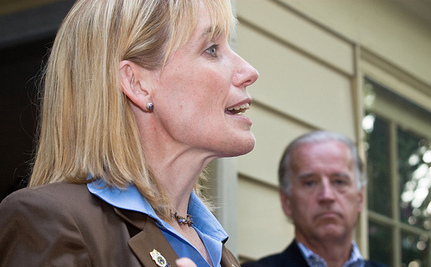 A Care2 Exclusive Interview with NH Governor-elect Maggie Hassan