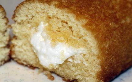 Time to Boycott Twinkies: Hostess Workers Go on Strike