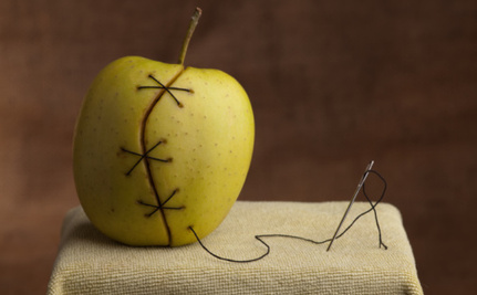What's Next in the GMO Battle?
