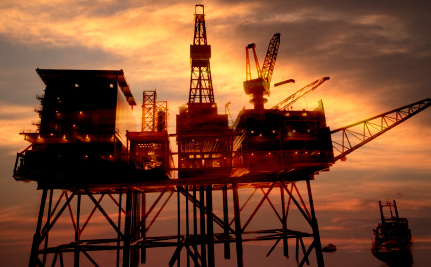 Louisiana Oil Rig Explodes, Killing at Least Two Workers
