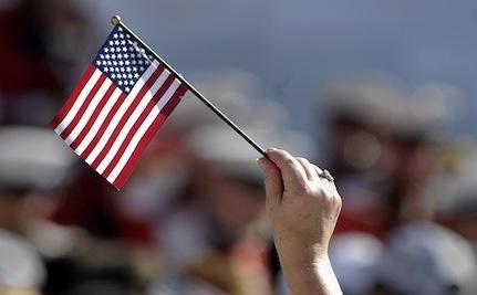Tea Party Activists Scheme to Block Obama Inauguration