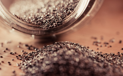 Are Chia Seeds a Superfood?