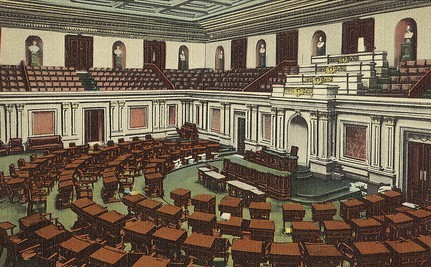 What is a Filibuster and Why Should It Be Reformed?