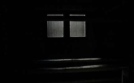 Asperger's Teen Forced to Live in Dark Basement