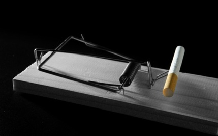5 Lies the Tobacco Companies Legally Have to Take Back