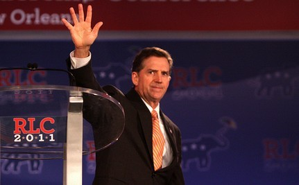Top 5 Jim DeMint Moments