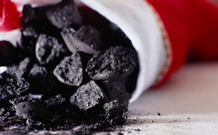 Top 5 GOP Members Who Deserve Coal in Their Stocking