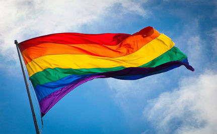 5 Awesome Gay Rights Moments of 2012 & 5 Things We Want in 2013