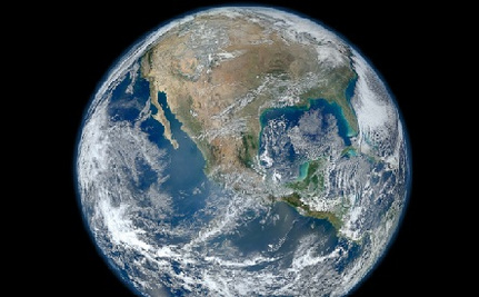 How We Can Finally Get a Worldwide Climate Resolution for 2013