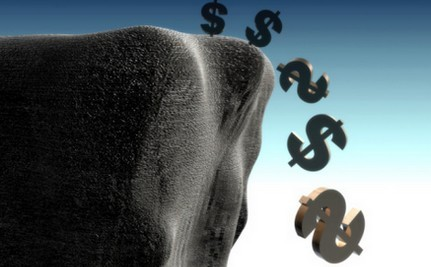 4 Things You Should Know When Falling Off a Fiscal Cliff