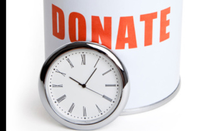 5 Things You Might Not Know About Giving To Charity