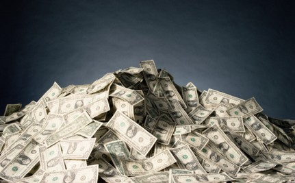 3 Key Concessions Shape Tentative Fiscal Cliff Deal