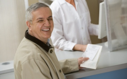 5 Changes to Medicare to Watch for in 2013