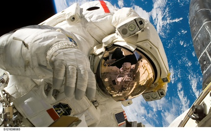 5 Things We Have Thanks to Space Exploration